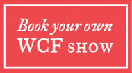 Book Your Own WCF Show button
