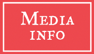 Media Information button