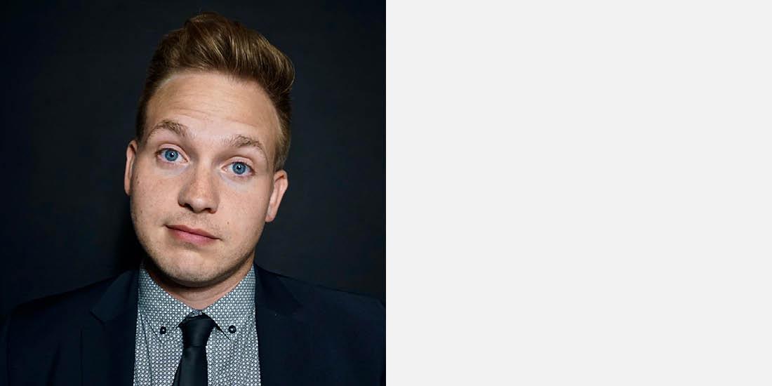 Matt, Falk