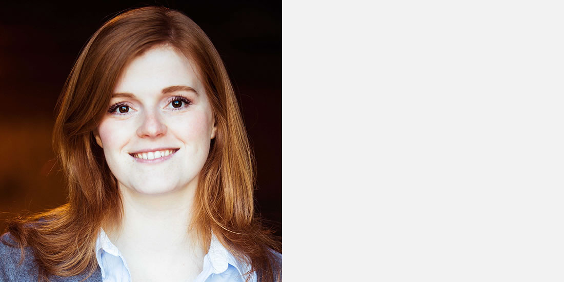Lauren, Cochrane
