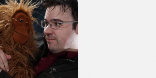 Dan, Robertson