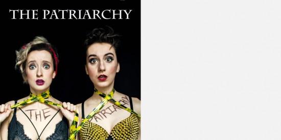 , The Patriarchy