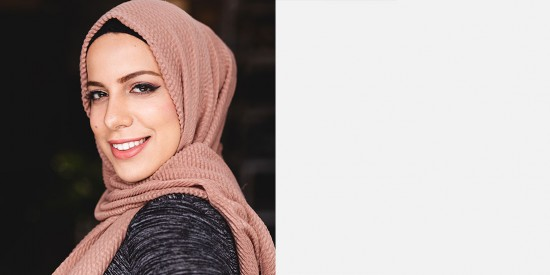 Salma, Hindy
